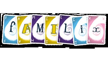 FAMILIX