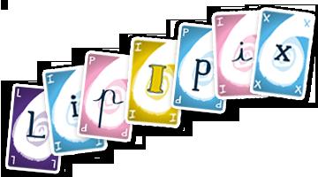 LIPIPIX