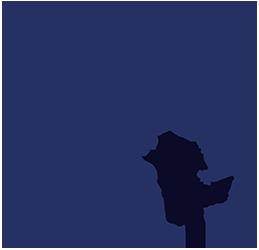 Image du Québec