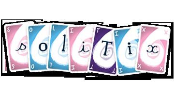 SOLITIX